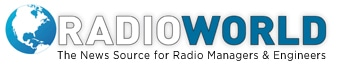 April 2013: RadioWorld